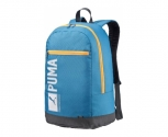 Puma backpack pioneer backpack i